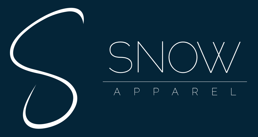 Snow Apparel